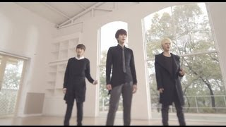 """[MV] Super Junior K.R.Y – """"Promise You"""" (Short Vers.) Super Junior K.R.Y baru saja merilis video musik versi singkat dari Single mereka mendatang '""""Promise You"""" melalui Youtube Avex. """"Promise You"""" akan rilis resmi di Jepang pada 23 januari 201"""