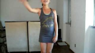 getlinkyoutube.com-dança das divinas...