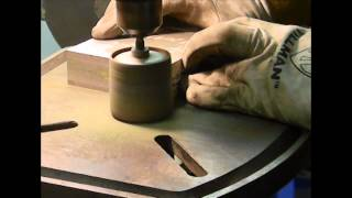 getlinkyoutube.com-Other Uses For A Drill Press