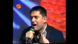 getlinkyoutube.com-Ayub Ali - Dangbej - 1