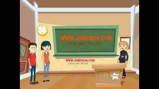 getlinkyoutube.com-Bangla Spoken English :  কাজকর্ম (Activities )
