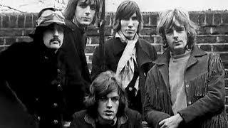 getlinkyoutube.com-Pink Floyd Yet Another Doc Interviews (2008)