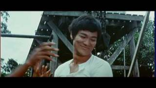 getlinkyoutube.com-The Big Boss (1971) - Lo Wei - Trailer