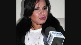 getlinkyoutube.com-Yulduz Usmonova intervyu Turkey