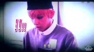 2014 1 6 BTS 1st JAPAN SHOWCASE in Zepp Tokyo 前半