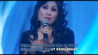 getlinkyoutube.com-Rita Sugiarto - Oleh Oleh (Original)
