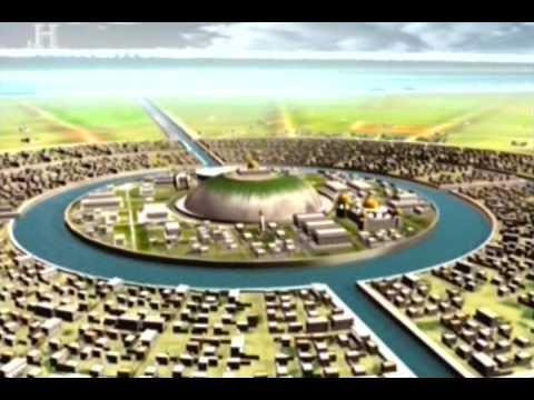 SEARCH FOR ATLANTIS - History channel Part 1 (με Ελληνικούς υπότιτλους)