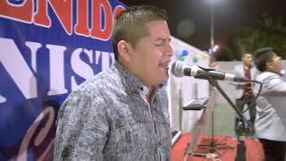 """getlinkyoutube.com-VINO NUEVO EN GUAYAQUIL ECUADOR """"ME DEVOLVISTES LA VIDA"""""""