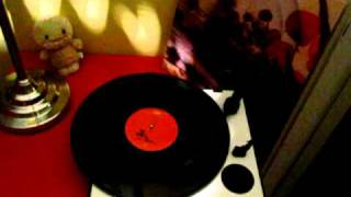 Silversun Pickups Draining (vinyl)