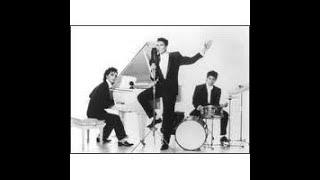 "getlinkyoutube.com-Arcadia ""The Flame"" on Euro tube TV 1986 Duran"