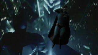 getlinkyoutube.com-BATMAN VS SUPERMAN