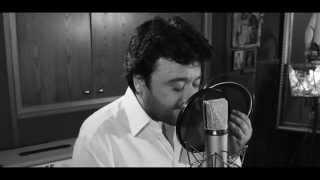 getlinkyoutube.com-Βασίλης Τερλέγκας-Του πόνου ανήμερα-Καινούργιο Official Video Clip