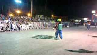getlinkyoutube.com-Los Working Dancers