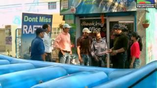 getlinkyoutube.com-Rishikesh Mein Apradh - Episode 959 - 31st May 2013