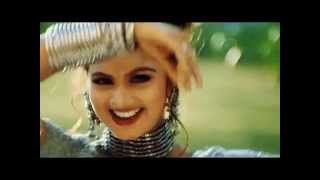 getlinkyoutube.com-Mera kangna   kroadh sunil shetty rambha ##1 item hq