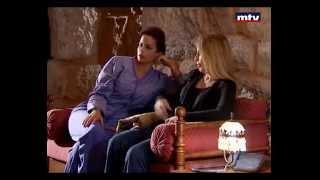 getlinkyoutube.com-Dr Hala - Episode 1 دكتور هلا - الحلقة