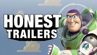 getlinkyoutube.com-Honest Trailers - Toy Story (feat. Will Sasso)