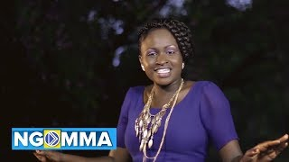 MWEMA BY MERCY MASIKA official video