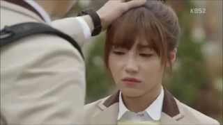 getlinkyoutube.com-Sassy Go Go - I Will Remember You