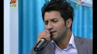 getlinkyoutube.com-Behnam Safavi & Ali AsHabi & Farzad Farzin - To Nazdiki (Barname Eyd)