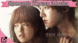 getlinkyoutube.com-Top Popular Romantic Korean Movies 2015 (All The Time)