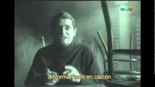 getlinkyoutube.com-Alejandro  Saz |  Corazón Partío