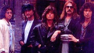 getlinkyoutube.com-Deep Purple FULL CONCERT ČEZ Aréna, Ostrava, Czech Republic 1991