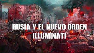 getlinkyoutube.com-Rusia y el Nuevo Orden Mundial Illuminati