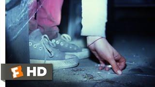 getlinkyoutube.com-Nightlight (10/10) Movie CLIP - The Final Possession (2015) HD