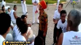 getlinkyoutube.com-Samba Rural Com Mestre Claudio Angoleiro