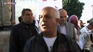 getlinkyoutube.com-ستينكامب يفوز بلقب سباق ماراثون فلسطين