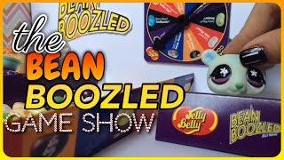 getlinkyoutube.com-LPS: the BEAN BOOZLED game show!