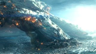 getlinkyoutube.com-INDEPENDENCE DAY: RESURGENCE Official Trailer (2016) Sci-Fi Action Movie HD