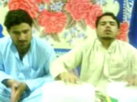 p t i pashto songs