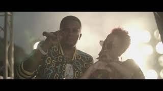 Dj Shiru - Muwe??Atabula [Remix][Officiall Video]  ft  Sheebah New Ugandan Music 2018 HD