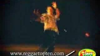 Red Bull & Guiness Medley (ft. Original Mavado - Gangster For Life VIDEO)