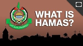 getlinkyoutube.com-What Is Hamas And Why Are They At War With Israel?