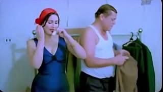 getlinkyoutube.com-فضيحة وفاء عامر وهى تعرى بزازها المثيرة   YouTube