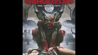 getlinkyoutube.com-Rise Of The Gargoyles