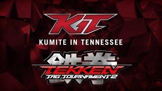 getlinkyoutube.com-KIT / Day 1 – F3 GM (Lee/Violet) vs Kodee (Heihachi/Kazuya) TTT2 / GRAND FINALS