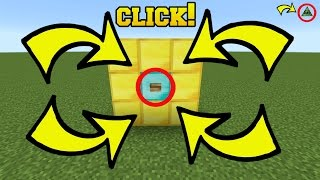 getlinkyoutube.com-99% OF PEOPLE WILL CLICK THIS!!! IMPOSSIBLE!!