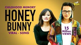 Idea Honey Bunny Ur Style Music Video HD