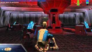 getlinkyoutube.com-Star Wars Battlefront II Multiplayer 9