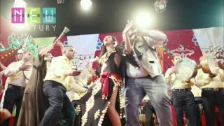 getlinkyoutube.com-فكرانى يا دنيا - اسماعيل الليثى - فيلم القشاش 2013 - Fakrany Ya Donya - Ismail El Laithy