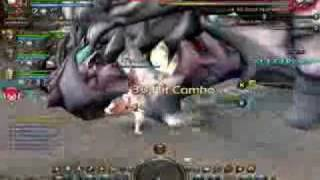 getlinkyoutube.com-[DRAGON NEST]Proc abuse to run APOC norm/hell.