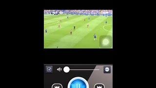 getlinkyoutube.com-مشاهدة قنوات Bein Sport مباشرة للايفون بدون جلبريك وبدون كمبيوتر