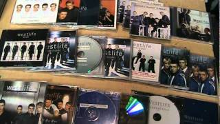 Westlife is splitting up, but VWestlife is here to stay! view on youtube.com tube online.