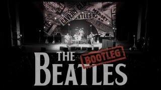 getlinkyoutube.com-The Bootleg Beatles 2016 Tour Trailer
