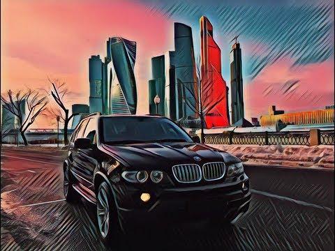 БМВ/BMW X5 МЕЧТЫ!!Много нового!!Колеса,приборка,выхлоп!!