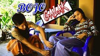BOJO GALAK (Film Pendek Lucu Boyolali)   Sambel Korek
